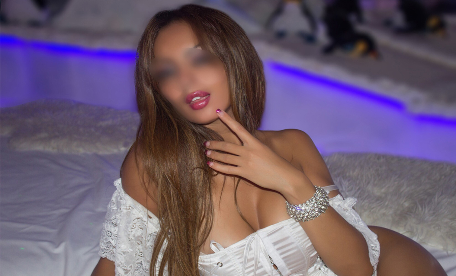 video gay français tarif escort girl